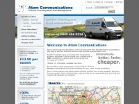 atomcomms.co.uk