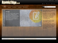 atomicedge.co.uk
