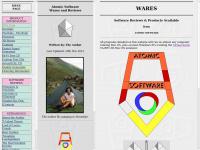 atomicsoftware.org.uk