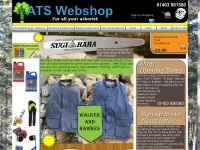 ats-webshop.co.uk
