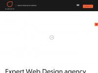 auburn.co.uk