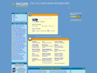 auctionlotwatch.co.uk