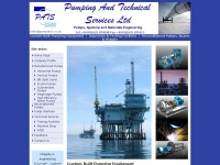 pumptech.co.uk
