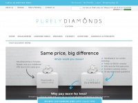 purelydiamonds.co.uk