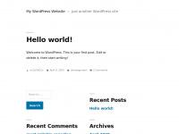 purethoughtdesign.co.uk