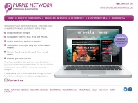 purplenetwork.co.uk