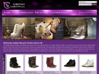 purplethistlepr.co.uk