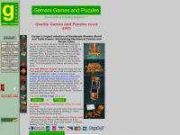 puzzlepalace.co.uk