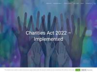 pwwsolicitors.co.uk
