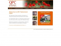 qpc-retirement.co.uk