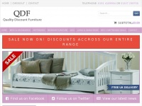 qualitydiscountfurniture.co.uk