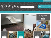 qualityrugstore.co.uk
