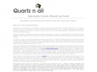quartznall.co.uk