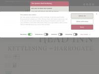 queensheadkettlesing.co.uk