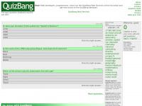 quizbang.co.uk
