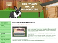 rabbithutchwarehouse.co.uk