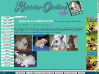 rabbits-online.co.uk
