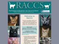 raccs.co.uk