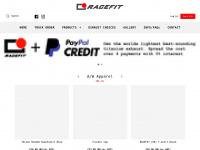 racefit.co.uk