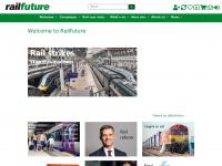 railfuture.org.uk
