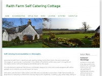 raithfarm.co.uk