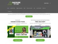 rangebourne-pets.co.uk