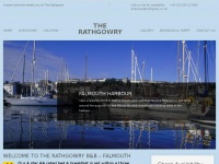 rathgowry.co.uk