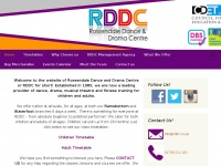 rddc.co.uk