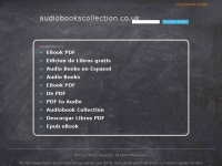 audiobookscollection.co.uk
