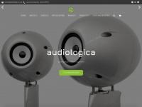 audiologica.co.uk