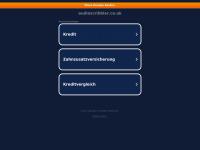 audioscribbler.co.uk