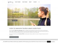 audiotrails.co.uk
