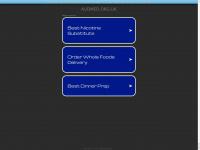 audmed.org.uk
