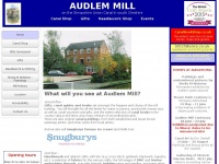 audlemmill.co.uk