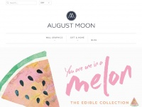 augustmoon.co.uk