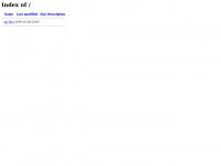 aumbryrestaurant.co.uk