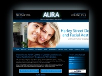 auradental.co.uk