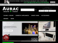 auractv.co.uk