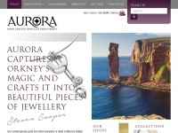 aurora-jewellery.co.uk