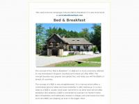 aurora-bedandbreakfast.co.uk