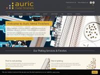auric.co.uk