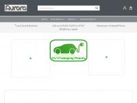 aurorakitchensandbathrooms.co.uk