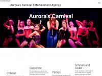 aurorascarnival.co.uk