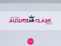 ausdenclark.co.uk