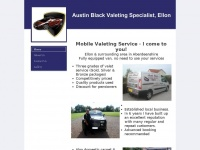 austinblackvaletingspecialist.co.uk