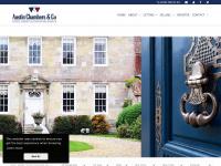 Austinchambers.co.uk