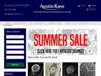 austinkaye.co.uk