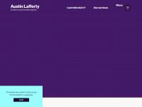 austinlafferty.co.uk