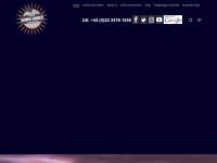australian-visa-service.co.uk