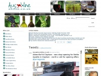 auswineonline.co.uk